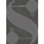 Elios consulting - logo