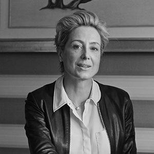 Elios Consulting - Elisabeth Leuba