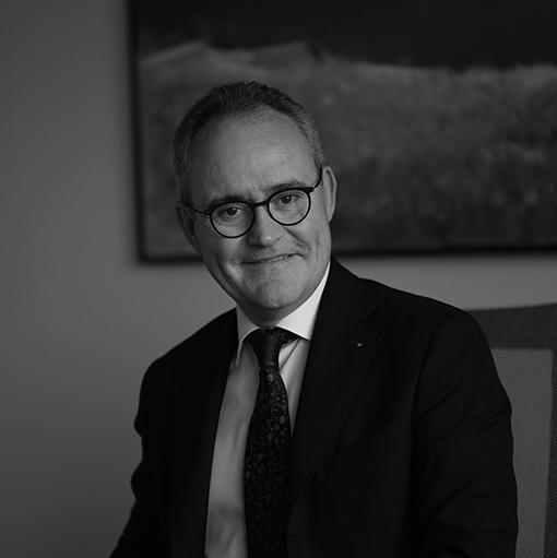 Elios Consulting - Nicolas Leuba